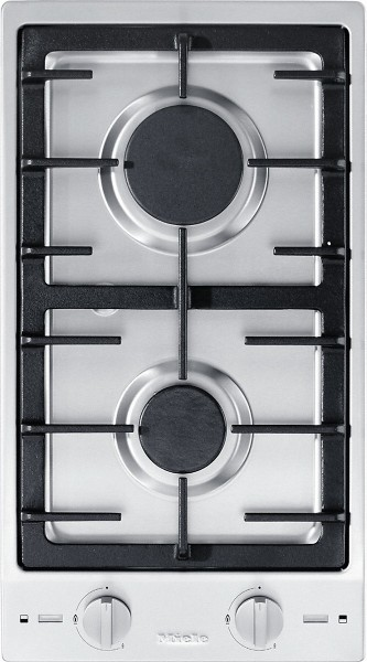Miele CS 1012-2 G ProLine-Element