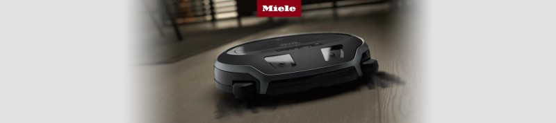media/image/miele_scout_rx2_bannerTKef9LCGzdd2m.jpg