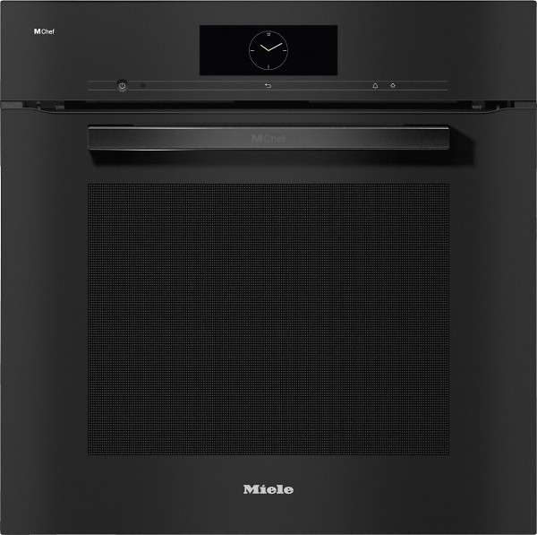 Miele DO 7860 Dialoggarer