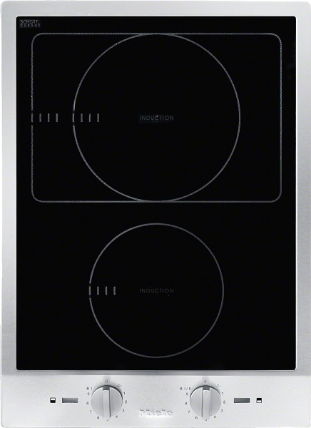 Miele CS 1222 ProLine-Element